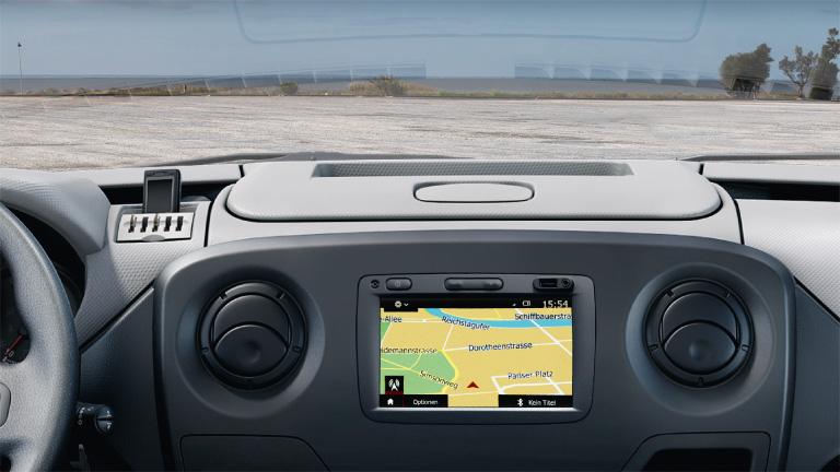 Opel_Movano_Interior_View_768x432_mo16_i05_646