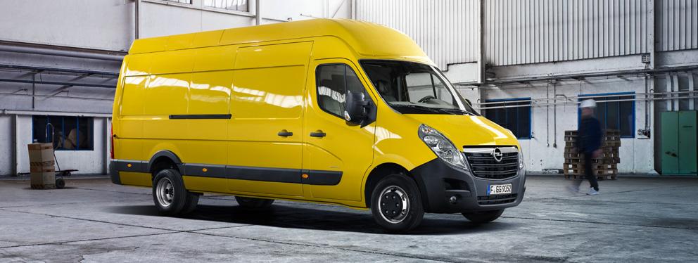 Opel_Movano_Panel_Van_L4H3_992x374