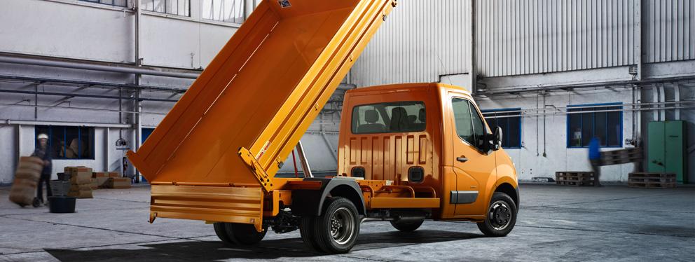 Opel_Movano_Tipper_L2H1_992x374