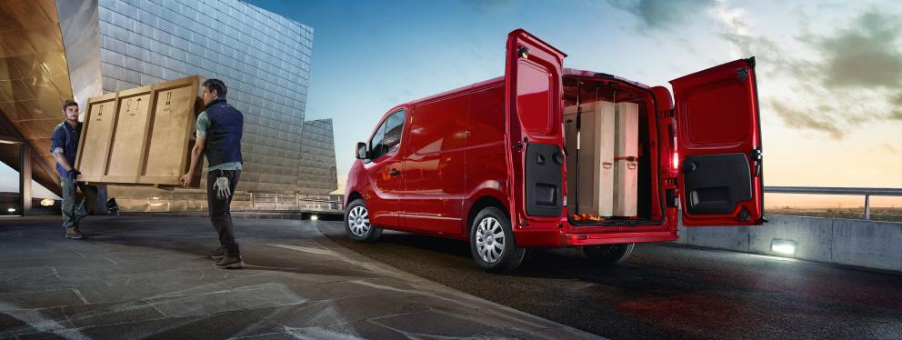 Opel_Vivaro_Capacity_and_Payload_992x374_vi15_e01_694