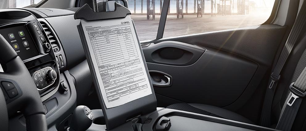 Opel_Vivaro_Clipboard_992x425_vi15_i01_727