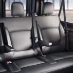 Opel_Vivaro_Combi_3rd_row_seats_with_2_armrest_992x425_vi15_i01_725 (1)