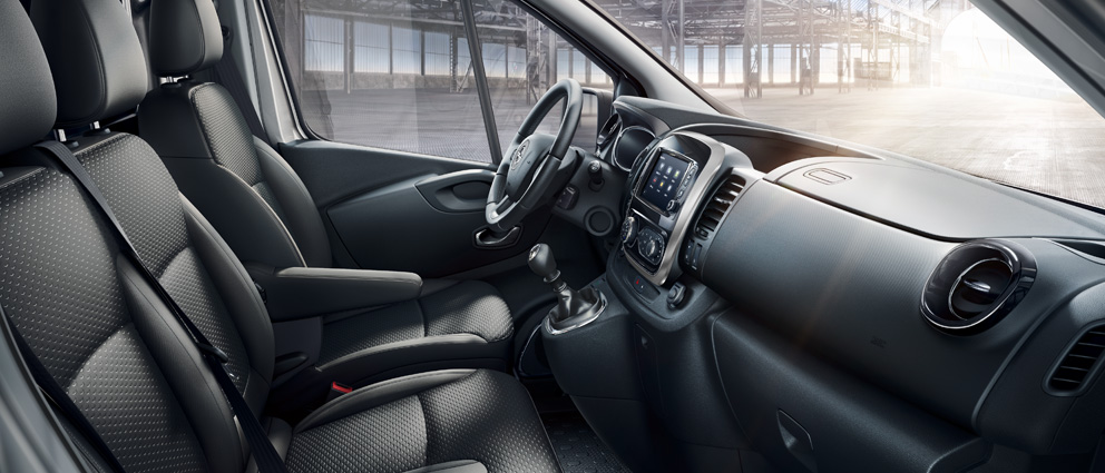 Opel_Vivaro_Interior_beauty_992x425_vi15_i01_758