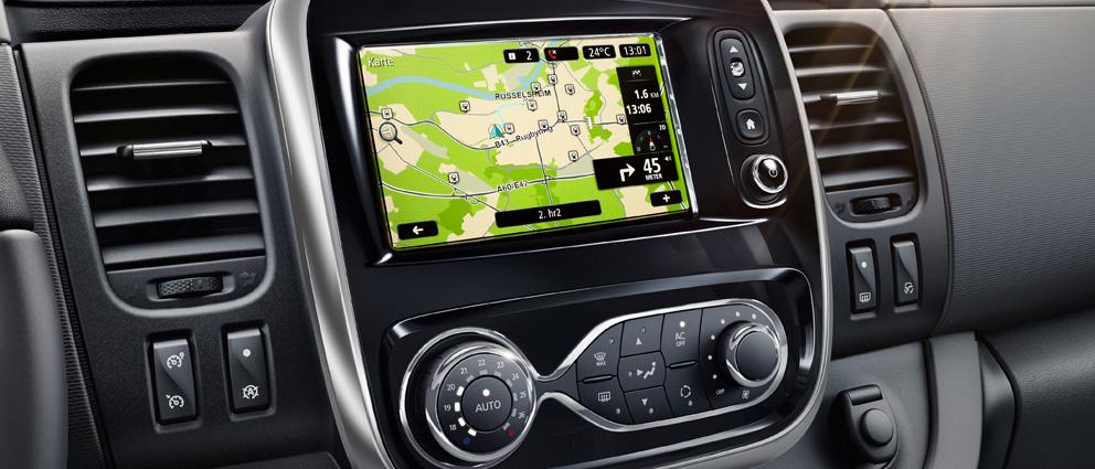 Opel_Vivaro_Navi_80_IntelliLink_992x425_vi15_i01_731