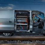 Opel_Vivaro_Panel_Van_Design_992x425_vi15_e01_698