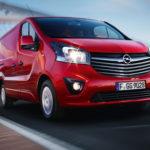 Opel_Vivaro_Panel_Van_Drining_Shot_992x374_vi15_e01_653