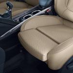 Opel_Zafira_AGR_1024x440_za17_i01_019