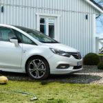 Opel_Zafira_Exterior_1024x440_za17_e01_007