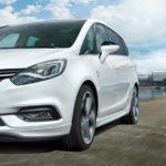 Opel_Zafira_Exterior_Engines_1024x440_za17_e01_006