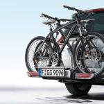 Opel_Zafira_FlexFix_1024x440_za17_e01_009