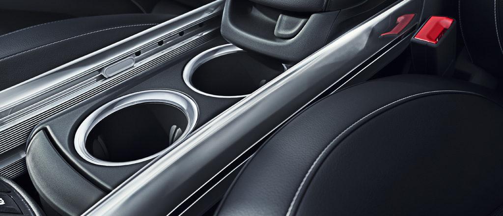 Opel_Zafira_Flex_Console_1024x440_za17_i01_029
