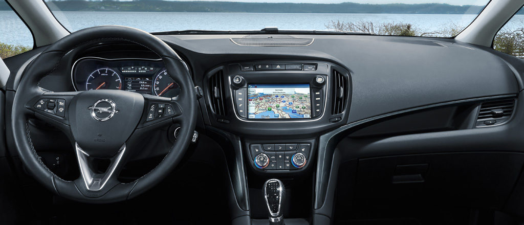 Opel_Zafira_Heated_Features_1024x440_za17_i01_017