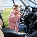 Opel_Zafira_Interior_1024x440_za17_i01_020