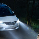 Opel_Zafira_LED_AFL_1024x440_za17_e01_004