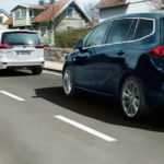 Opel_Zafira_Opel_Eye_1024x440_za17_e01_005