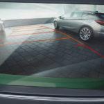 Opel_Zafira_Rear_View_Camera_1024x440_za17_i01_038