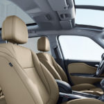 Opel_Zafira_Sunroof_1024x440_za17_i01_015