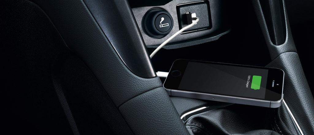 Opel_Zafira_USB_1024x440_za17_i01_043