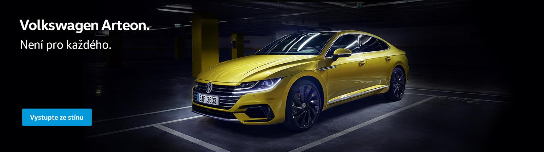 VW_Arteon_1500x420_TUkas