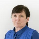 Zuzana Zemanová