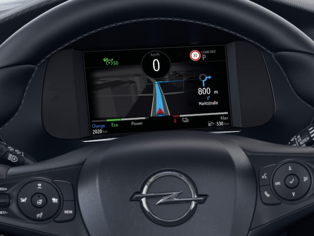 opel_corsa_digital_cluster_4x3_co20_i01_006