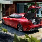 kia-stinger-smart-power-tailgate