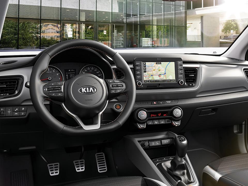 kia-stonic-yb-cuv-exhilarating-interior