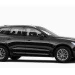 Vzor foto auto na web_0008_XC60_černá_diag