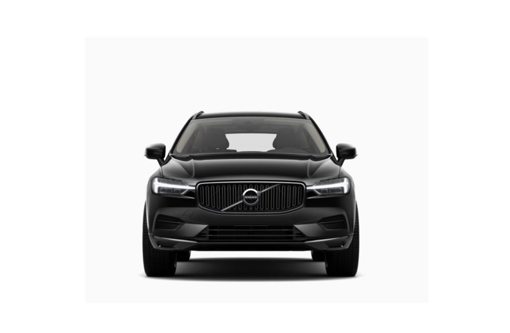 Vzor foto auto na web_0009_XC60_černá_čelní
