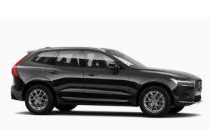 Vzor foto auto na web_0010_XC60_černá_boční