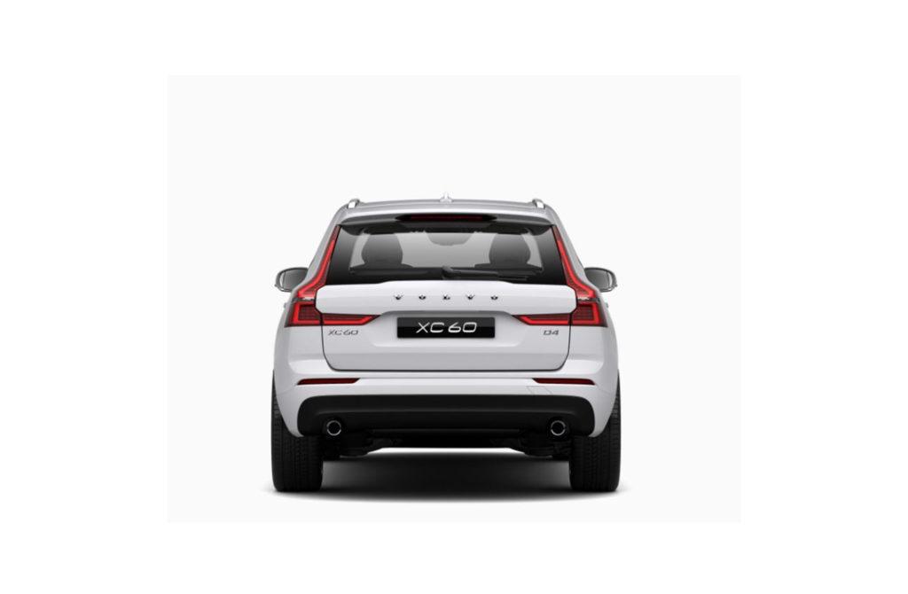 Vzor foto auto na web_0015_XC60_bílá_zadní