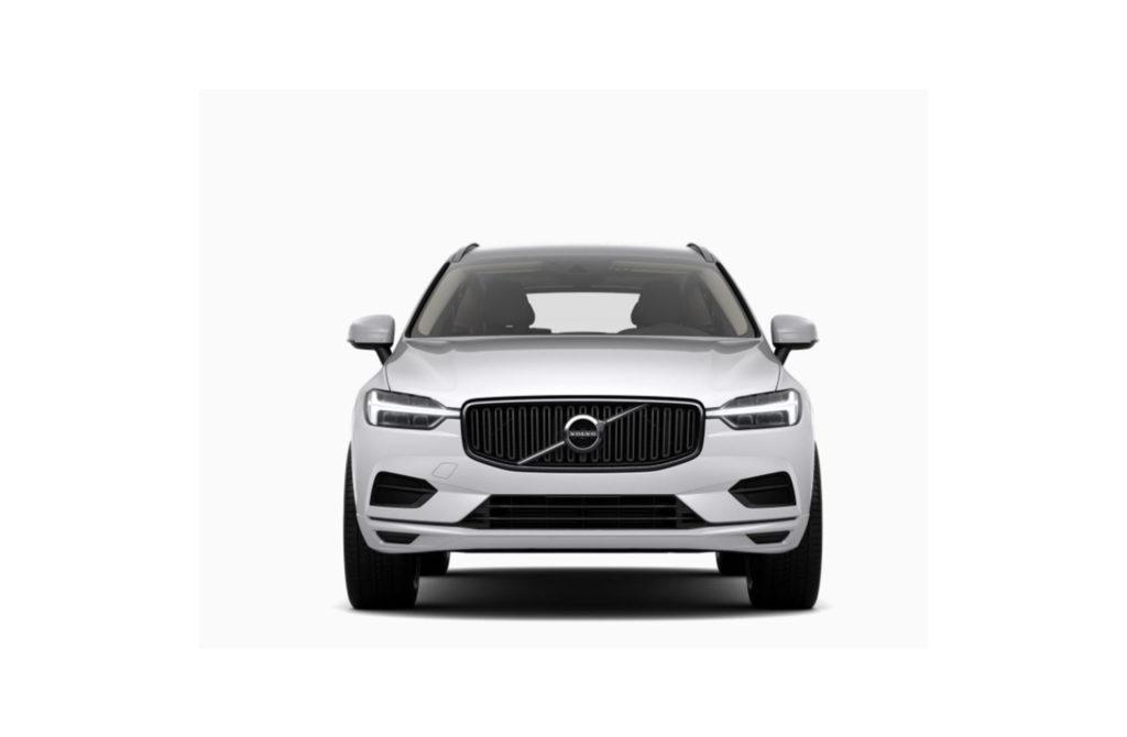 Vzor foto auto na web_0017_XC60_bílá_čelní