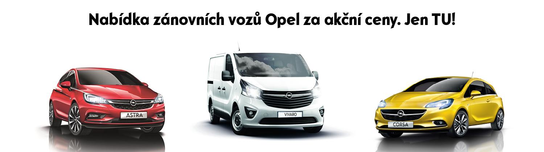 Opel akční cena_1500x420