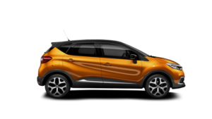 renault-captur-ph2-range.png.ximg_.l_4_h.smart_-300x169