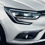 renault-megane-sedan-lff-ph1-design-004.jpg.ximg_.l_full_h.smart_