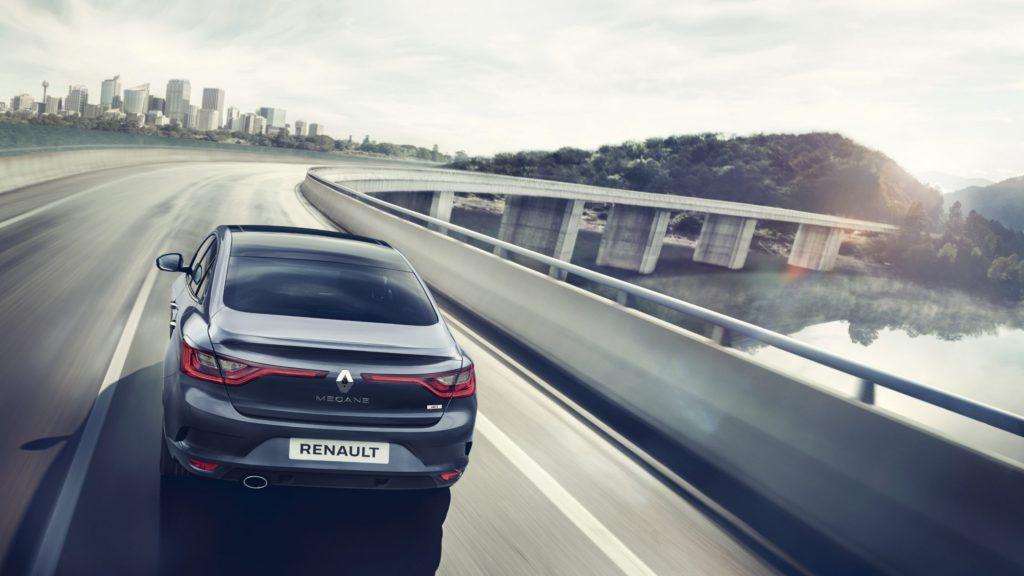 renault-megane-sedan-lff-ph1-design-008.jpg.ximg_.l_full_h.smart_