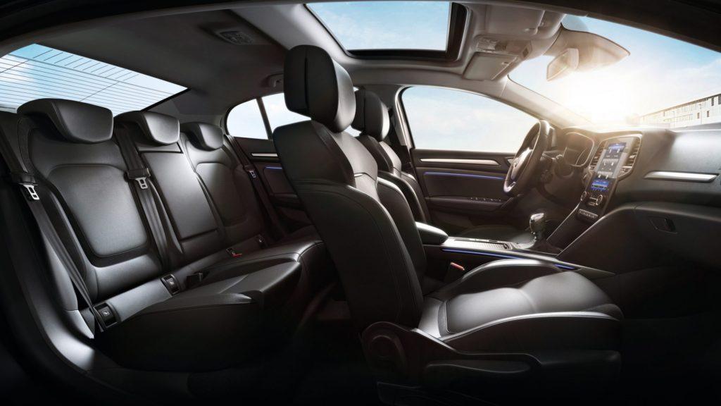 renault-megane-sedan-lff-ph1-features-comfort-001.jpg.ximg_.l_full_h.smart_