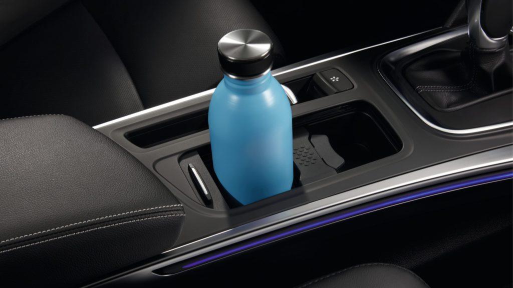 renault-megane-sedan-lff-ph1-features-comfort-002.jpg.ximg_.l_full_h.smart_