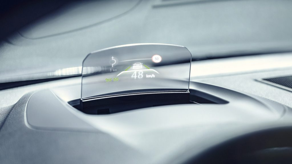 renault-megane-sedan-lff-ph1-features-technology-002.jpg.ximg_.l_full_h.smart_