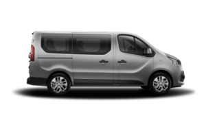 trafic_passenger.png.ximg_.l_4_h.smart_-300x169