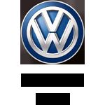 Užitkové vozy Volkswagen