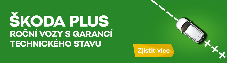 Banner na HP_ŠA+ _ -na+