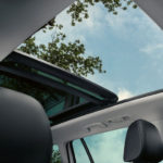 gv2347-panoramic-sunroof