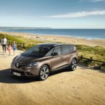 renault-grand-scenic-rfa-ph1-design-exterior-gallery-001.jpg.ximg_.l_full_h.smart_