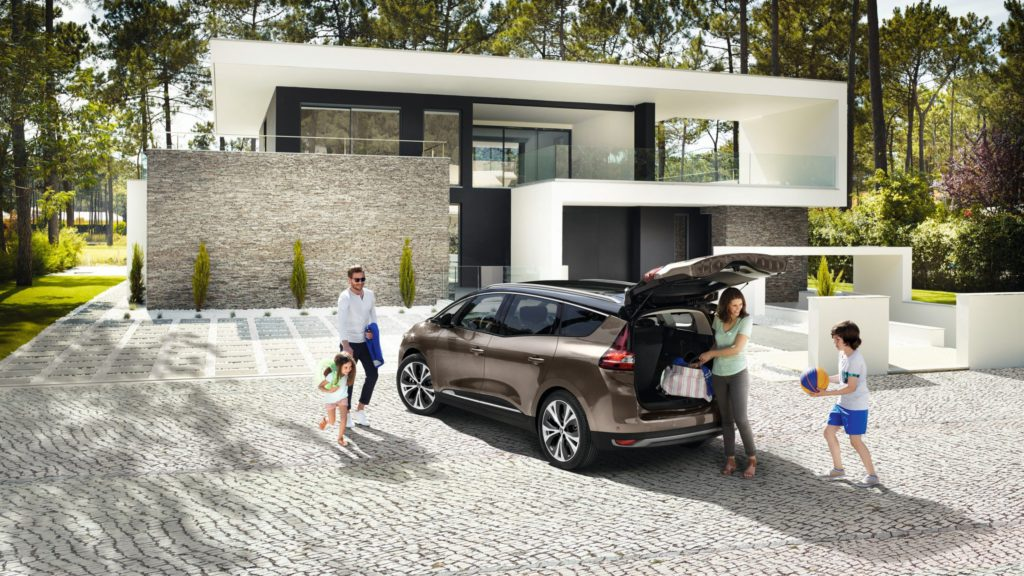 renault-grand-scenic-rfa-ph1-design-exterior-gallery-002.jpg.ximg_.l_full_h.smart_