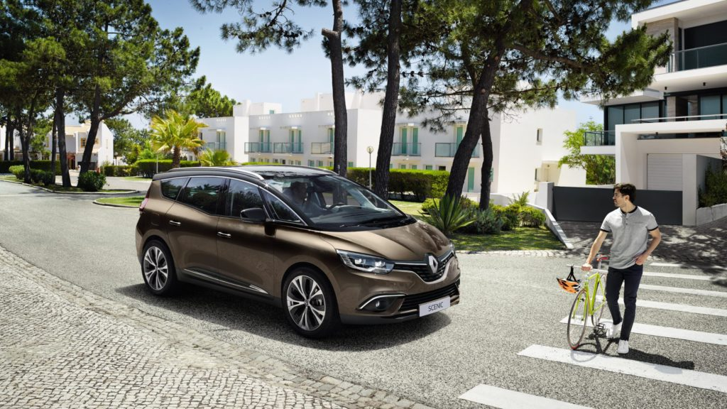 renault-grand-scenic-rfa-ph1-design-exterior-gallery-005.jpg.ximg_.l_full_h.smart_