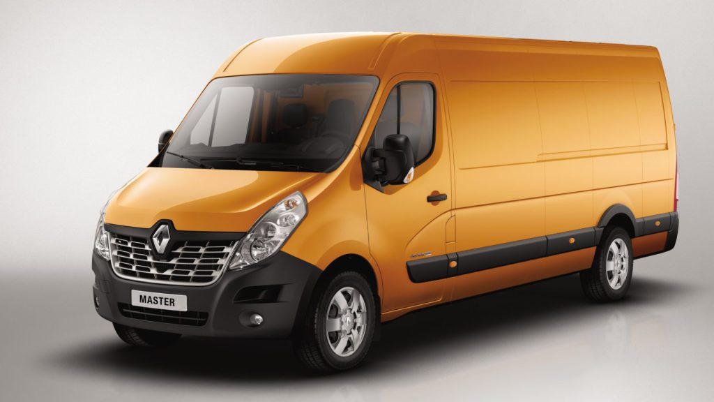 renault-master-F62ph1-design-gallery-001.jpg.ximg_.l_12_h.smart_