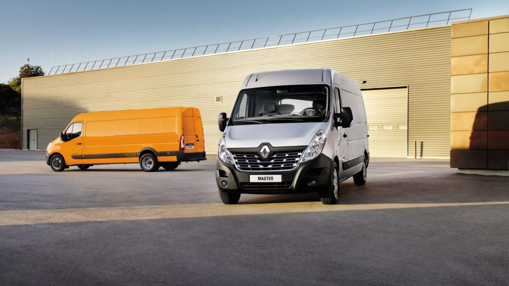 renault-master-F62ph1-design-gallery-004.jpg.ximg_.l_12_h.smart_
