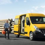 renault-master-F62ph1-design-gallery-006.jpg.ximg_.l_12_h.smart_