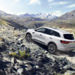 renault-new-koleos-hzg-reveal-galerie-media-005.jpg.ximg_.l_full_h.smart_